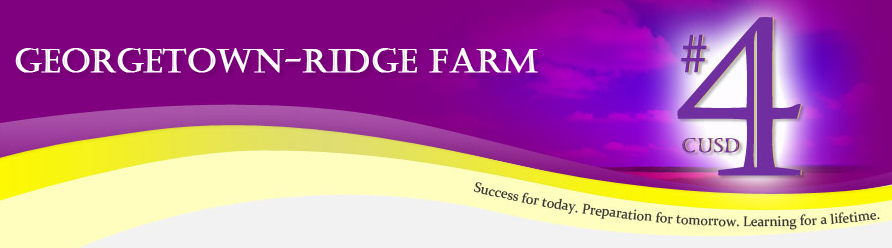 Georgetown-Ridge  Farm